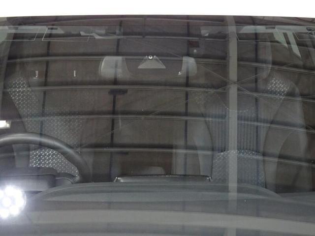 A ワンオーナー フルセグTV& バックモニター ETC スマートキー LEDヘッドランプ 純正アルミホイール(13枚目)