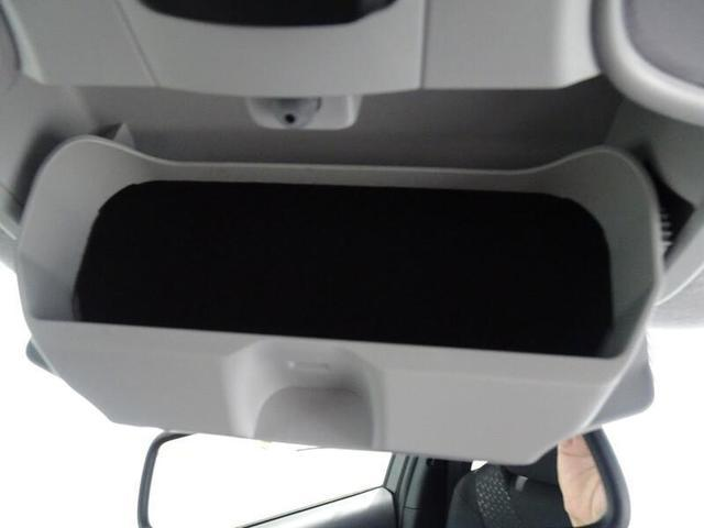 A ワンオーナー フルセグTV& バックモニター ETC スマートキー LEDヘッドランプ 純正アルミホイール(19枚目)