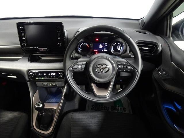 Z ワンオーナー フルセグTV&ディスプレイオーディオ バックモニター ETC スマートキー LEDヘッドランプ ドライブレコーダー(12枚目)