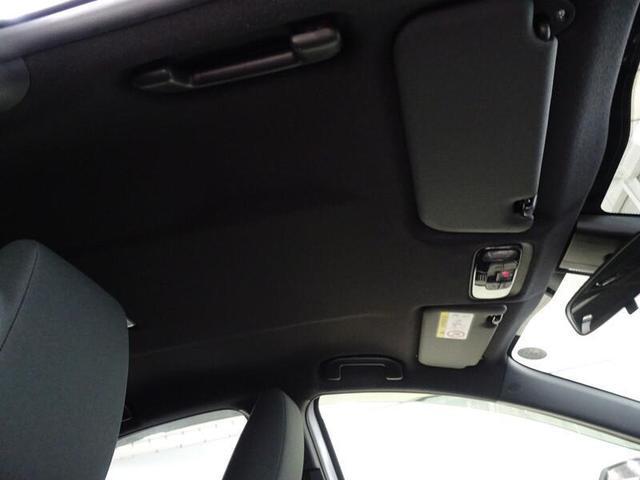 Z ワンオーナー フルセグTV&ディスプレイオーディオ バックモニター ETC スマートキー LEDヘッドランプ ドライブレコーダー(13枚目)