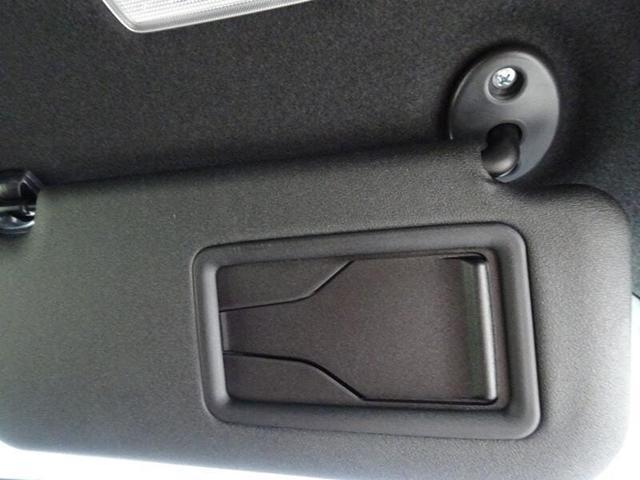 Z ワンオーナー フルセグTV&ディスプレイオーディオ バックモニター ETC スマートキー LEDヘッドランプ ドライブレコーダー(14枚目)