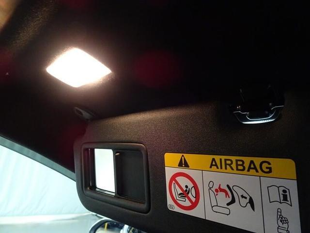 Z ワンオーナー フルセグTV&ディスプレイオーディオ バックモニター ETC スマートキー LEDヘッドランプ ドライブレコーダー(15枚目)