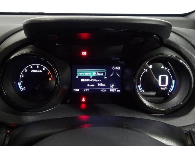Z ワンオーナー フルセグTV&ディスプレイオーディオ バックモニター ETC スマートキー LEDヘッドランプ ドライブレコーダー(20枚目)