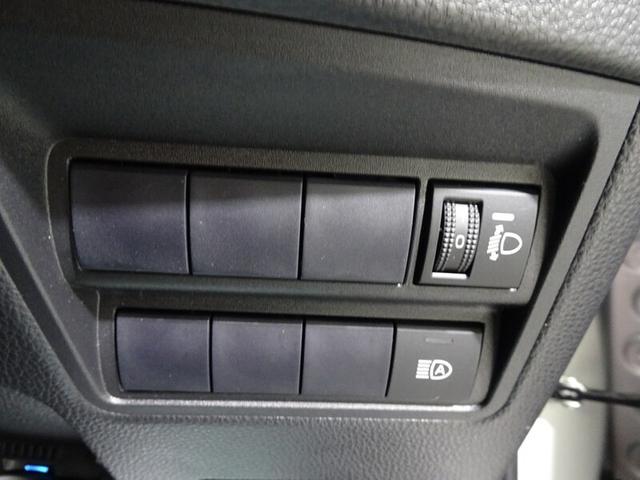 Z ワンオーナー フルセグTV&ディスプレイオーディオ バックモニター ETC スマートキー LEDヘッドランプ ドライブレコーダー(30枚目)