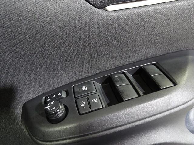 Z ワンオーナー フルセグTV&ディスプレイオーディオ バックモニター ETC スマートキー LEDヘッドランプ ドライブレコーダー(32枚目)