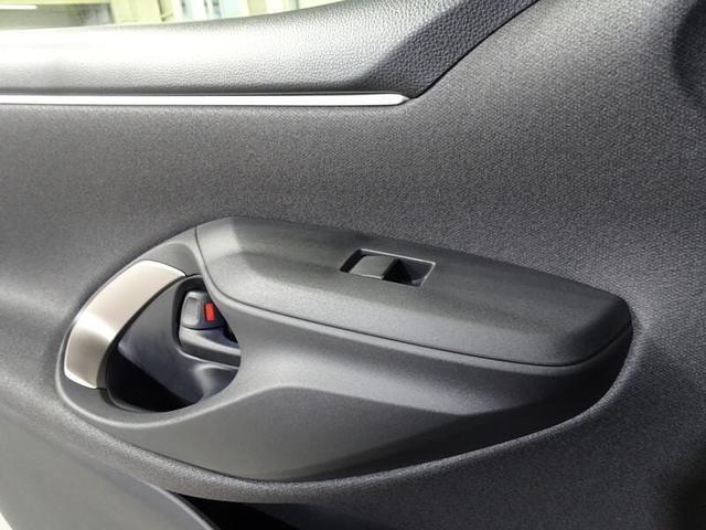 Z ワンオーナー フルセグTV&ディスプレイオーディオ バックモニター ETC スマートキー LEDヘッドランプ ドライブレコーダー(33枚目)