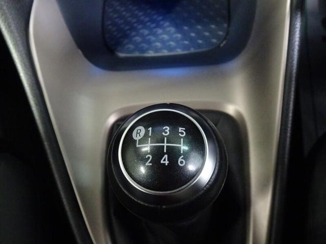 Z ワンオーナー フルセグTV&ディスプレイオーディオ バックモニター ETC スマートキー LEDヘッドランプ ドライブレコーダー(34枚目)