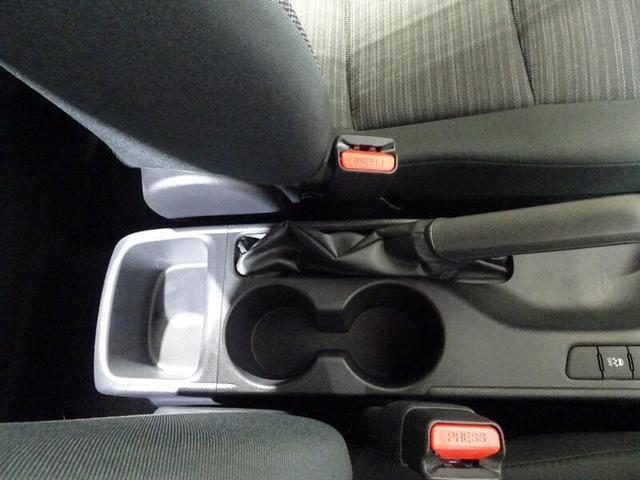 Z ワンオーナー フルセグTV&ディスプレイオーディオ バックモニター ETC スマートキー LEDヘッドランプ ドライブレコーダー(35枚目)