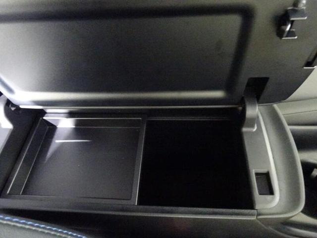 Sツーリングセレクション ワンセグTV&ナビ バックモニター ETC スマートキー LEDヘッドランプ 純正アルミホイール 合皮シート(41枚目)