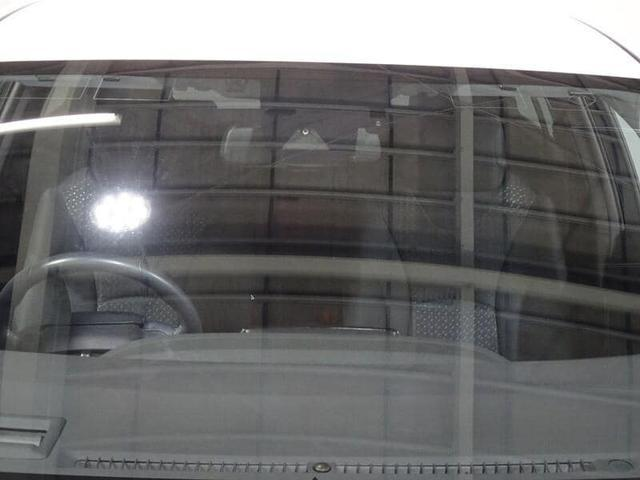 A フルセグTV&ナビ バックモニター ETC スマートキー LEDヘッドランプ 純正アルミホイール(11枚目)