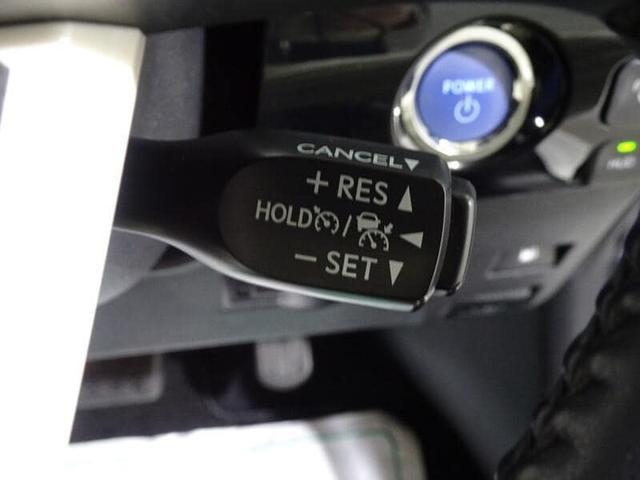 A フルセグTV&ナビ バックモニター ETC スマートキー LEDヘッドランプ 純正アルミホイール(33枚目)