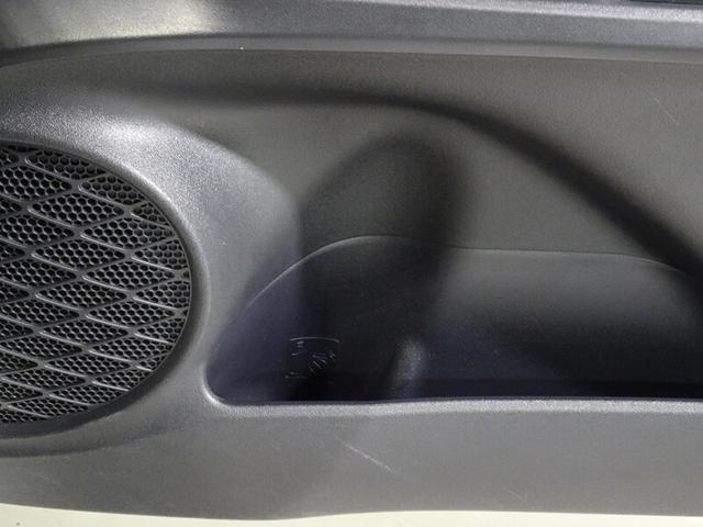 A フルセグTV&ナビ バックモニター ETC スマートキー LEDヘッドランプ 純正アルミホイール(44枚目)