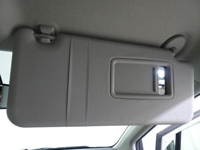 ハイブリッドG クエロ フルセグTV&ナビ バックモニター スマートキー 両側パワースライドドア LEDヘッドランプ(19枚目)