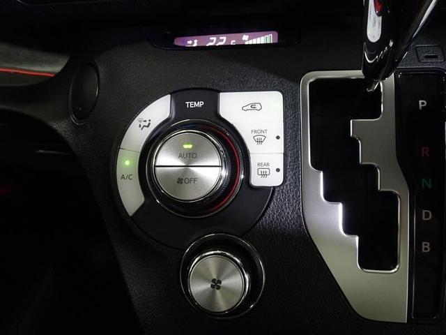 ハイブリッドG クエロ フルセグTV&ナビ バックモニター スマートキー 両側パワースライドドア LEDヘッドランプ(31枚目)