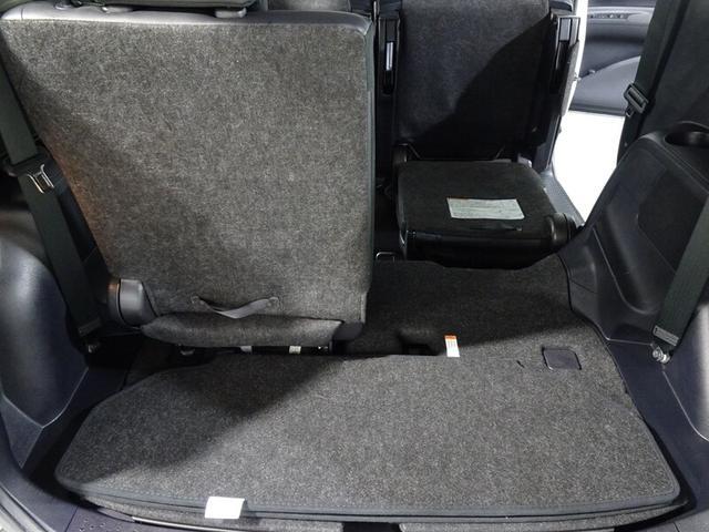 ハイブリッドG クエロ フルセグTV&ナビ バックモニター スマートキー 両側パワースライドドア LEDヘッドランプ(48枚目)