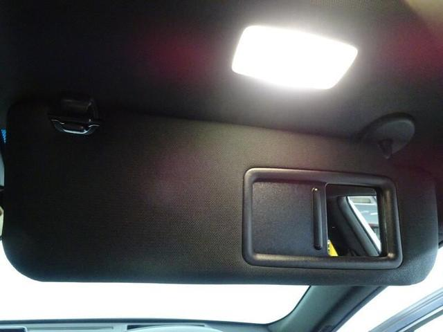 RSアドバンス Four フルセグTV&ナビ バックモニター ETC スマートキー LEDヘッドランプ 純正アルミホイール 一部革シート(20枚目)