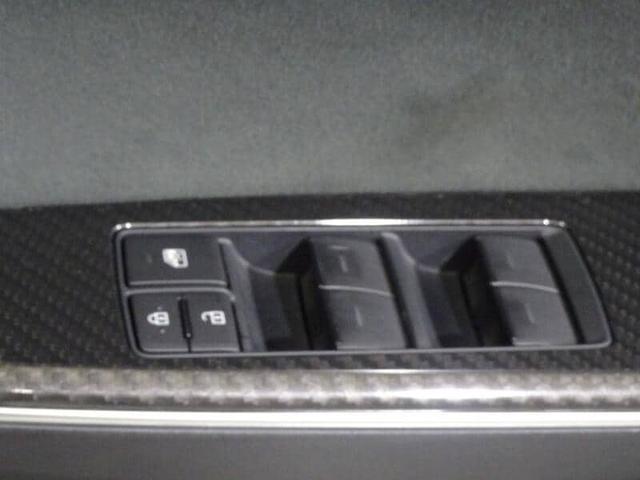 RSアドバンス Four フルセグTV&ナビ バックモニター ETC スマートキー LEDヘッドランプ 純正アルミホイール 一部革シート(38枚目)