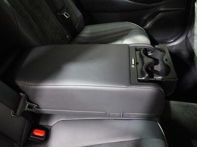 RSアドバンス Four フルセグTV&ナビ バックモニター ETC スマートキー LEDヘッドランプ 純正アルミホイール 一部革シート(46枚目)