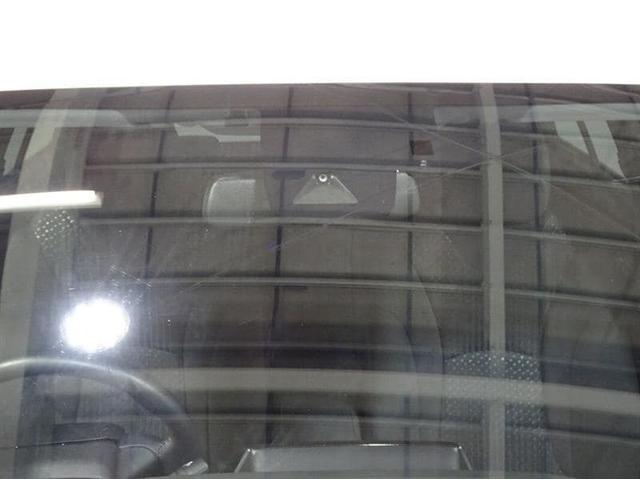 Sセーフティプラス フルセグTV&ナビ バックモニター ETC スマートキー LEDヘッドランプ 純正アルミホイール(9枚目)