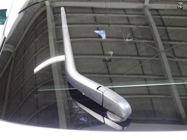 Sセーフティプラス フルセグTV&ナビ バックモニター ETC スマートキー LEDヘッドランプ 純正アルミホイール(12枚目)