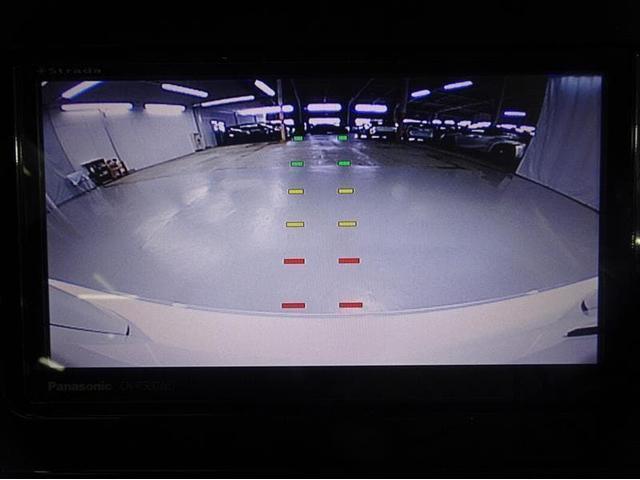 Sセーフティプラス フルセグTV&ナビ バックモニター ETC スマートキー LEDヘッドランプ 純正アルミホイール(21枚目)
