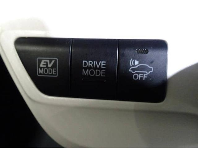 Sセーフティプラス フルセグTV&ナビ バックモニター ETC スマートキー LEDヘッドランプ 純正アルミホイール(27枚目)