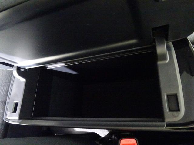 Sセーフティプラス フルセグTV&ナビ バックモニター ETC スマートキー LEDヘッドランプ 純正アルミホイール(33枚目)