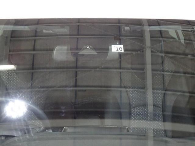 Sセーフティプラス フルセグTV&ナビ バックモニター ETC スマートキー LEDヘッドランプ 純正アルミホイール(11枚目)