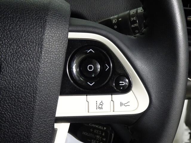 Sセーフティプラス フルセグTV&ナビ バックモニター ETC スマートキー LEDヘッドランプ 純正アルミホイール(34枚目)