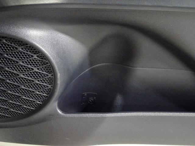 Sセーフティプラス フルセグTV&ナビ バックモニター ETC スマートキー LEDヘッドランプ 純正アルミホイール(45枚目)