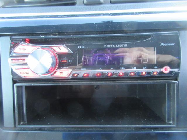 日産 デイズ J ワンオーナー 禁煙車 ベンチシート ETC キーレス