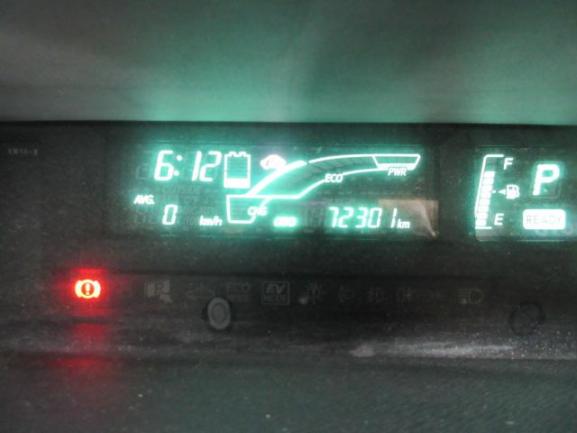 トヨタ アクア S  ワンオーナー 禁煙車 プッシュスタート 全国2年保証
