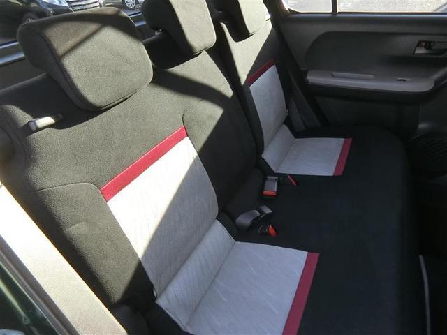 モーダ S ワンセグ メモリーナビ ミュージックプレイヤー接続可 バックカメラ 衝突被害軽減システム LEDヘッドランプ ワンオーナー アイドリングストップ(17枚目)