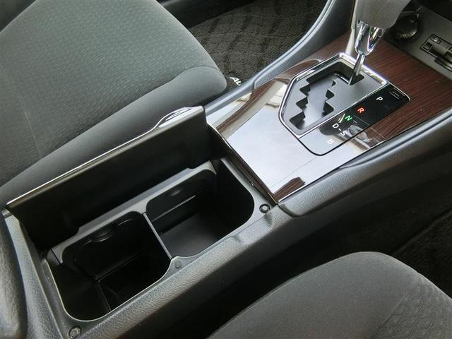 A15 ワンセグ メモリーナビ DVD再生 ミュージックプレイヤー接続可 バックカメラ 衝突被害軽減システム ETC アイドリングストップ(12枚目)