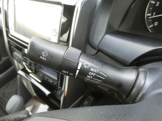 A15 ワンセグ メモリーナビ DVD再生 ミュージックプレイヤー接続可 バックカメラ 衝突被害軽減システム ETC アイドリングストップ(13枚目)