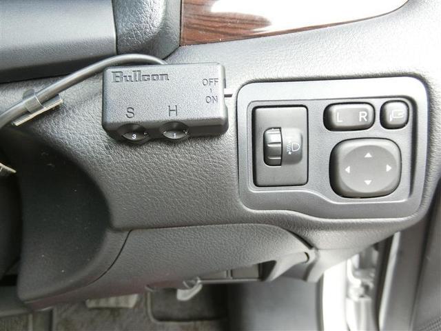 A15 ワンセグ メモリーナビ DVD再生 ミュージックプレイヤー接続可 バックカメラ 衝突被害軽減システム ETC アイドリングストップ(14枚目)