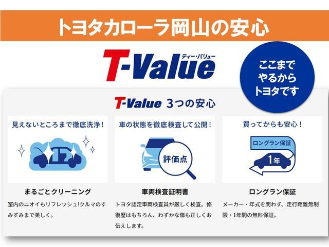 ハイブリッドFZセーフティパッケ 全国対応保証付き ABS(3枚目)