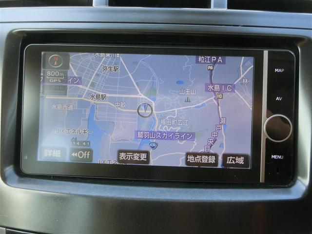 S 全国対応保証付き HDDナビ スマートキ- ETC(16枚目)