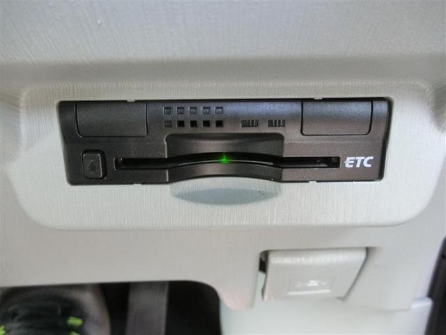 S 全国対応保証付き HDDナビ スマートキ- ETC(18枚目)