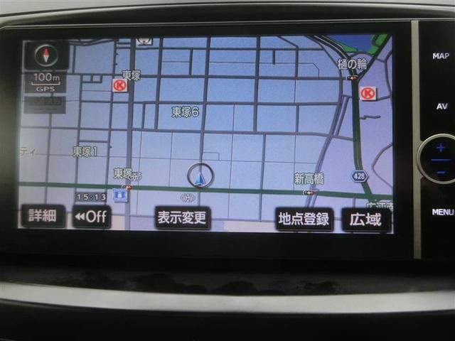 「トヨタ」「ノア」「ミニバン・ワンボックス」「岡山県」の中古車15