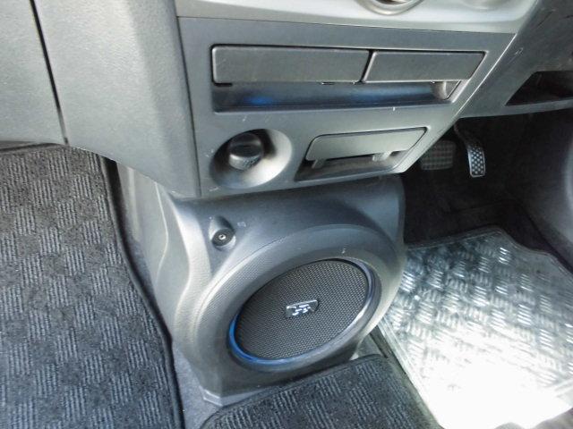 トヨタ bB S Qバージョン スマートキー JAAI認定査定士検査済