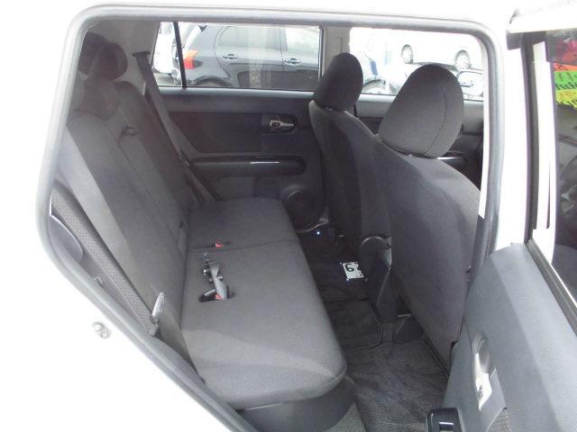 トヨタ カローラルミオン 1.8S エアロツアラーHDDナビ JAAI認定査定士検査済