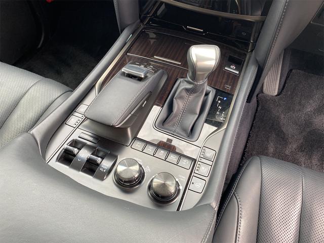 「レクサス」「LX」「SUV・クロカン」「岡山県」の中古車11