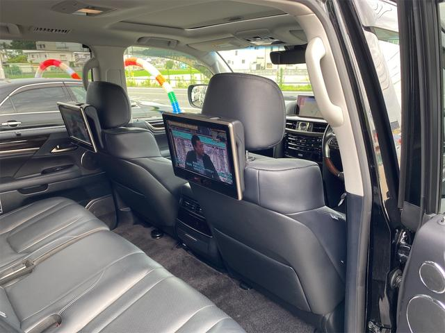 「レクサス」「LX」「SUV・クロカン」「岡山県」の中古車42