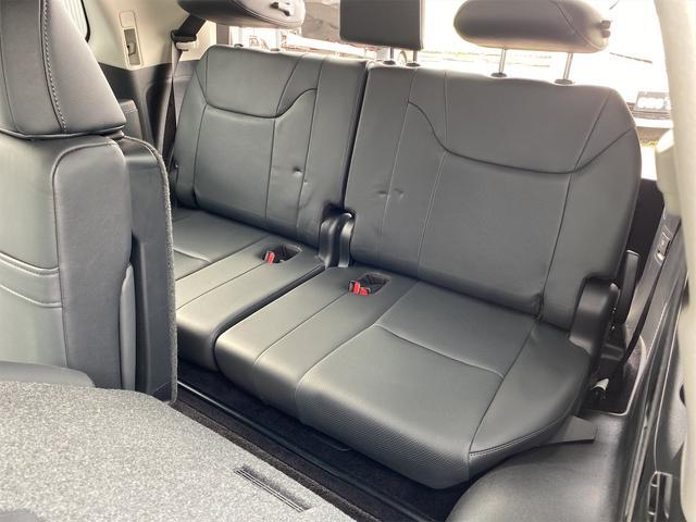 「レクサス」「LX」「SUV・クロカン」「岡山県」の中古車46