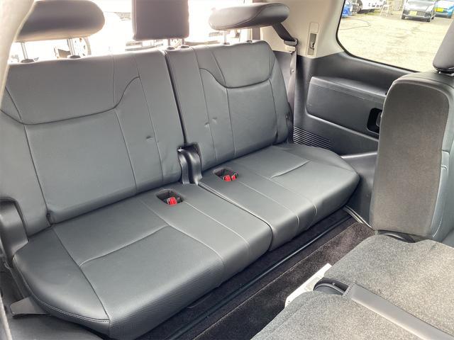 「レクサス」「LX」「SUV・クロカン」「岡山県」の中古車49