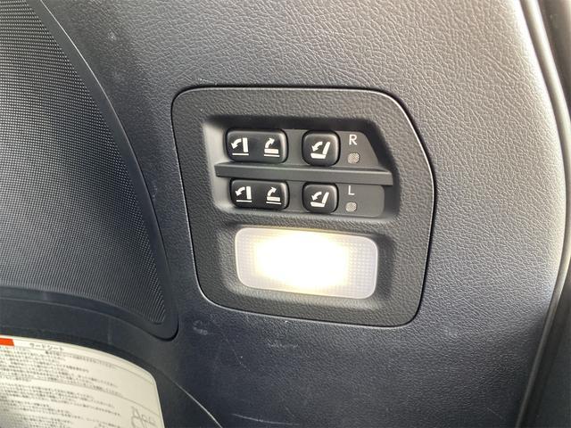 「レクサス」「LX」「SUV・クロカン」「岡山県」の中古車50
