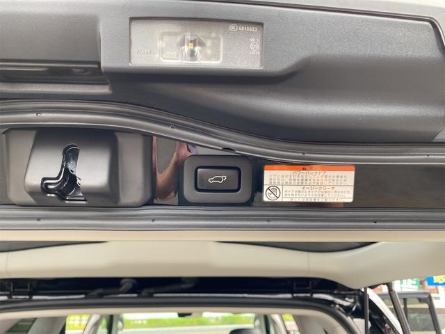 「レクサス」「LX」「SUV・クロカン」「岡山県」の中古車52
