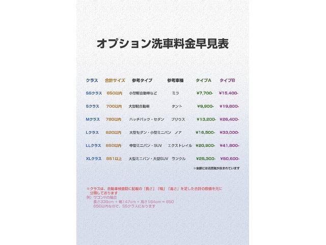 プラスハナ 純正メモリーナビ バックカメラ スマートキー(4枚目)