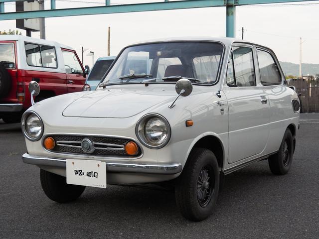 「スズキ」「フロンテ」「軽自動車」「広島県」の中古車18